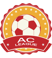 AC League