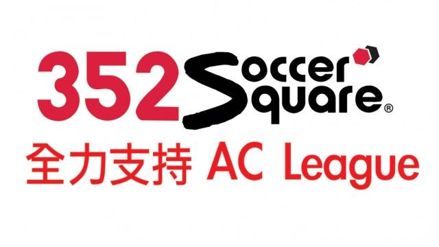 soccersquare