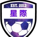 星際 Logo