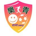 樂青 Logo