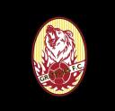 熊大FC Logo