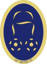 137 Utd Logo