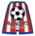 FC Avengers Logo