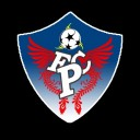 FC Piece Logo