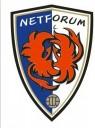 NFFC Logo