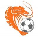 基圍蝦logo
