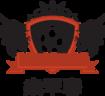 樂翠聯 Logo