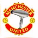 MUFs logo