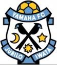 彩聯FC logo