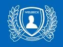 welbeck_desceding