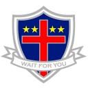 Wait4u logo
