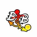 b2cdf218-ced9-4b61-90c3-e9ec0d6558c1